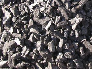 炭は、多孔質な性質を持つ